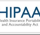 Health Insurance Portability and Accountability Act