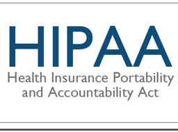 File:HIPAA.png