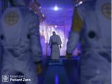 Patient Zero (Mission)