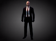 SuitContract