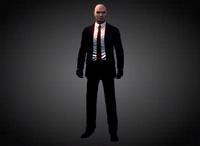 SuitContract