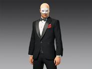 Tux&Mask2018