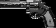 Absolver render