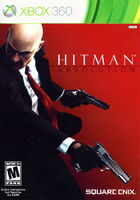 264689-hitman-absolution-xbox-360-front-cover