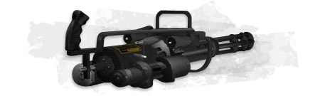 File:M134 Minigun.jpg