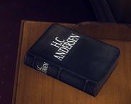 Книга (название)