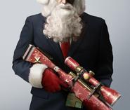 HSniper-ChristmasEvent