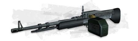M60 E3