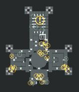 H3-AsylumMap-1st Floor