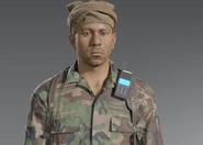 Уличный солдат (5)