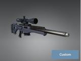Jaeger 7