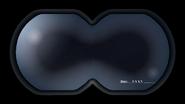HBM-BinocularsPreInterface
