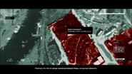 База группировки боевиков в брифинге Переносчик (2)