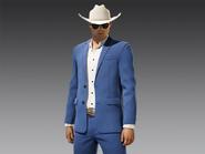 Cowboy2018