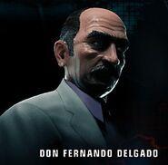 DonDelgado