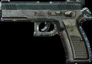 Swiss 3000 render