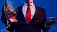 HITMAN 2 Promotional Image 5 Assassination Methods 1