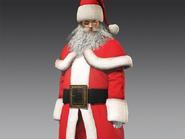 Santa2018