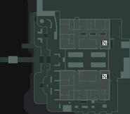 Клуб 27 - 3 уровень