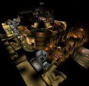 Operahouse design