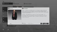 Скриншот Sniper Assassin (1)