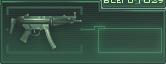 MP5 иконка