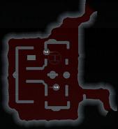 Туннельная крыса - Руины
