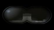 HC-BinocularInterface