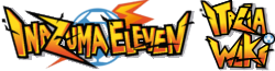 Wiki-wordmark IEleven Wiki