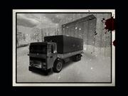 H2SA - Hidden Valley - Photo (Equipment Truck)