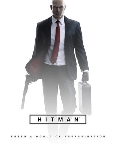 Fichier:HITMAN2016PCArt.png