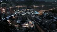HSniper-MontenegroOverview
