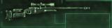 HC47 - R93 Sniper HUD
