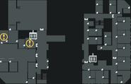 Торговые традиции - 2 этаж