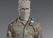Уличный солдат (8)
