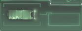 Электрошокер иконка