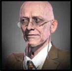 Роберт Дюкс иконка в Контрактах