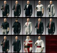 851217615 preview Suits