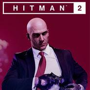 Hitman 2 (2018)