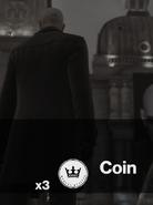 InGameInvCoin2018