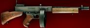 Bronson 1928M SMG