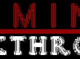 Terminus (mission)/Walkthrough
