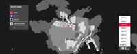 Isle of Sgàil map - Level 6 - HITMAN 2018