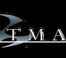 Hitman (series)
