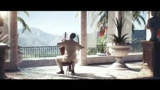 Hitman (2016) — трейлер «Наследие»-0