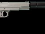 AMT 1911 'Hardballer'