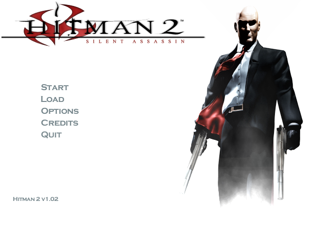 Hitman 2: Silent Assassin | Hitman Wiki | FANDOM powered by