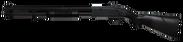Police M590 12GA
