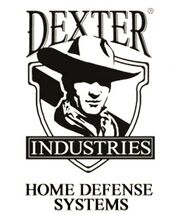 Dexter Industries Logo