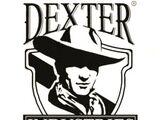 Декстер Индастрис (организация)